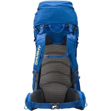 Plecak turystyczny - Husky RANIS 70 - 3