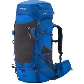 Husky RONY 50 - Trekový batoh