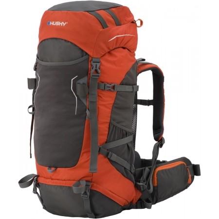 Trekový batoh - Husky RONY 50 - 3 21bdac9601