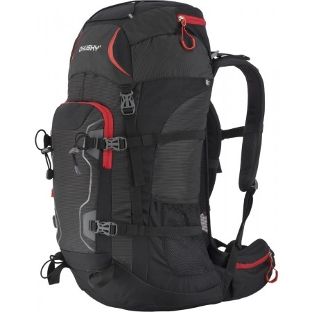 Husky SLOPER 45 - Hiking rucksack