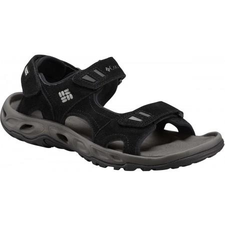 Pánské letní sandály - Columbia VENTMEISTER - 1