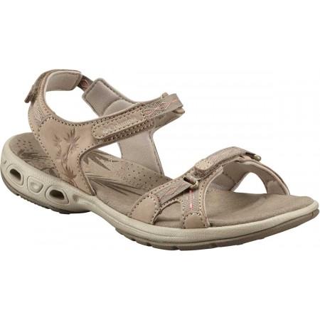 Dámské letní sandály - Columbia KYRA VENT - 1 eaacc2a4b2