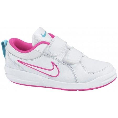 1db26e447 Dětská obuv pro volný čas - Nike PICO 4 PSV - 1