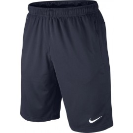 Nike KNIT SHORT - Șort de fotbal