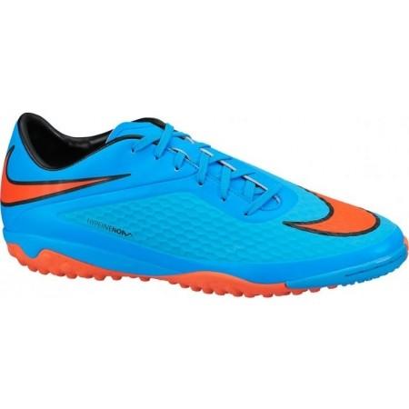 851c1ee23c3e HYPERVENOM PHELON TF - Men´s football turfs - Nike HYPERVENOM PHELON TF - 1