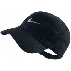 Nike EMB SWOOSH HERITAGE 86 - Cap