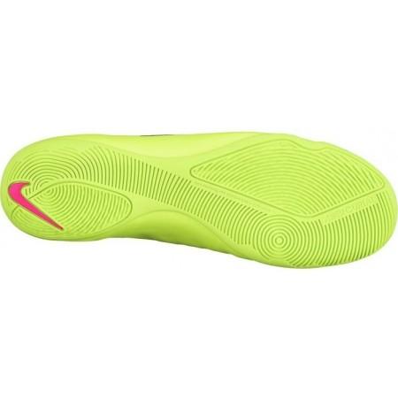 Pánská sálová obuv - Nike MERCURIAL VICTORY V IC - 8