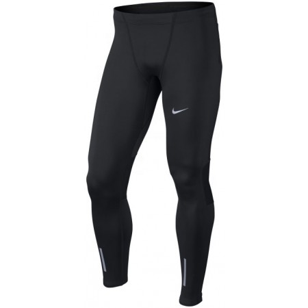 Pánské elastické kalhoty - Nike TECH TIGHT - 3