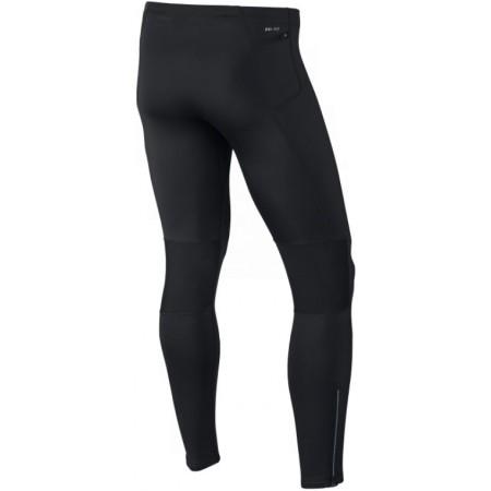 Pánské elastické kalhoty - Nike TECH TIGHT - 4
