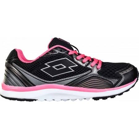Încălțăminte de alergare pentru femei - Lotto SPEEDRIDE II W - 2