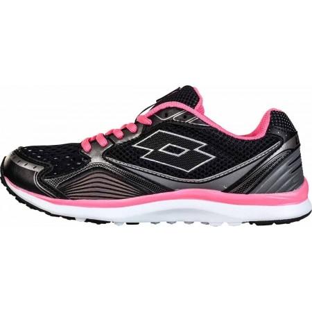Încălțăminte de alergare pentru femei - Lotto SPEEDRIDE II W - 4