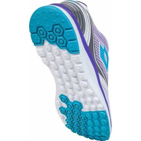 Dámska bežecká obuv - Lotto SPEEDRIDE II W - 5