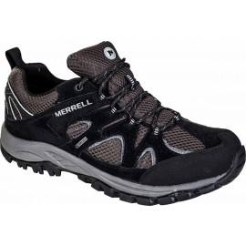Merrell SEDONA GTX M - Men's hiking shoes