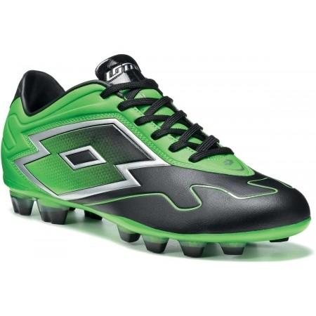 Ghete fotbal pentru bărbați - Lotto ZHERO GRAVITY VI 300 TX - 1