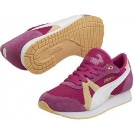 Puma TF-RACER MESH W - Damen Sneaker