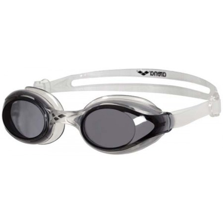 Swim Googles - Arena SPRINT