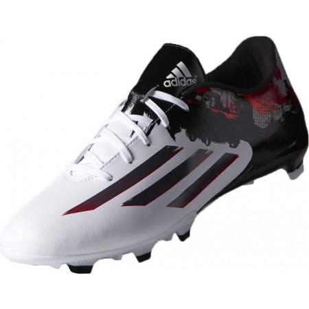 Men's Football Boots - adidas MESSI 10.3 FG - 5