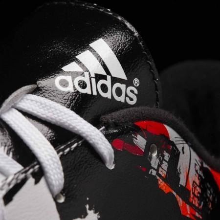 Men's Football Boots - adidas MESSI 10.3 FG - 6