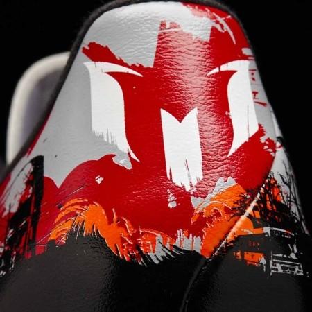 Men's Football Boots - adidas MESSI 10.3 FG - 7