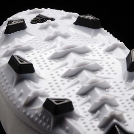 Men's Football Boots - adidas MESSI 10.3 FG - 8