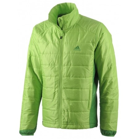 281b527551a95 TERREX SWIFT 3IN1 CPS JACKET - Men s outdoor jacket - adidas TERREX SWIFT  3IN1 CPS JACKET