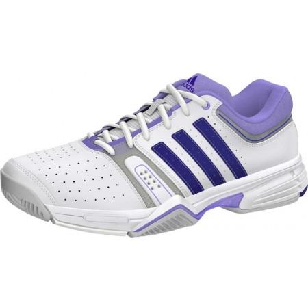 Dámská tenisová obuv - adidas MATCH CLASSIC W - 2