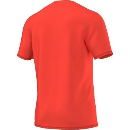 Pánské tréninkové tričko - adidas XSE CLMLT TEE - 2