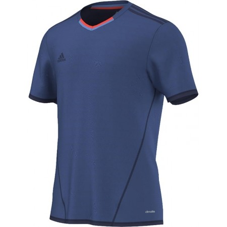 Pánské tréninkové tričko - adidas XSE CLMLT TEE - 3
