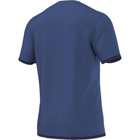 Pánské tréninkové tričko - adidas XSE CLMLT TEE - 4