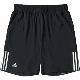adidas RESPONSE SHORT - Pánské sportovní šortky