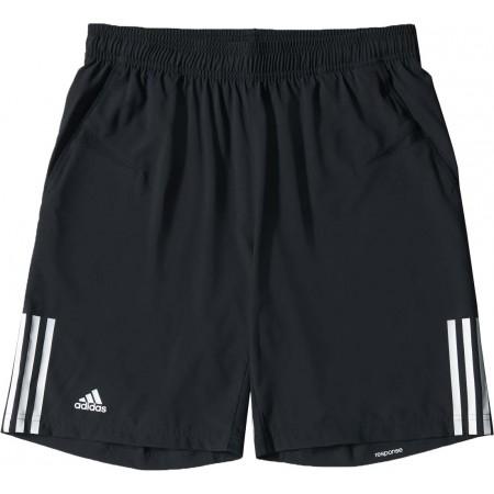 Pantaloni scurți de bărbați pentru sport - adidas RESPONSE SHORT - 1