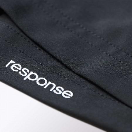 Pantaloni scurți de bărbați pentru sport - adidas RESPONSE SHORT - 3