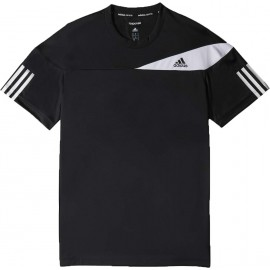 adidas RESPONSE TEE - Tricou de bărbați pentru tenis