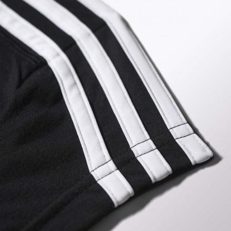 Dámské sportovní tričko - adidas ESS THETEE - 5