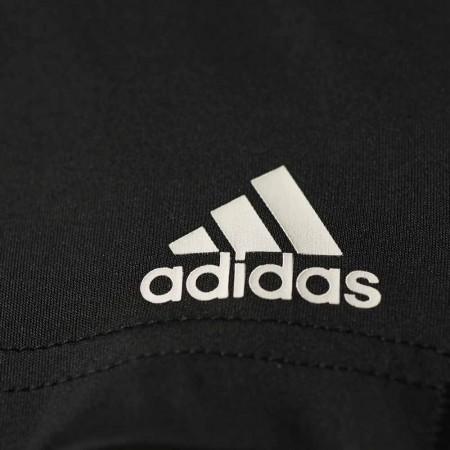 Tricou de damă pentru tenis - adidas RESPONSE TEE - 9