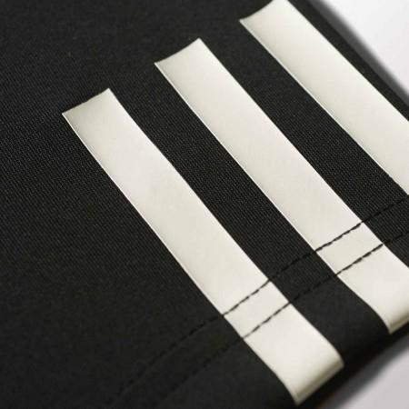 Tricou de damă pentru tenis - adidas RESPONSE TEE - 10