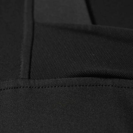 Tricou de damă pentru tenis - adidas RESPONSE TEE - 11