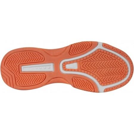 Dětská sálová obuv - Kensis WOLF KIDS - 2