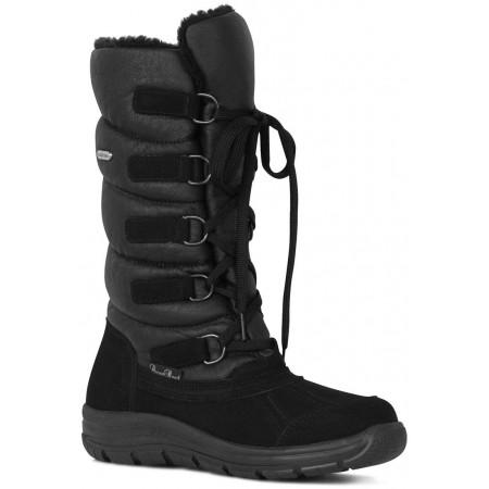 Dámska zimná obuv - Crossroad KALIPSO - 1