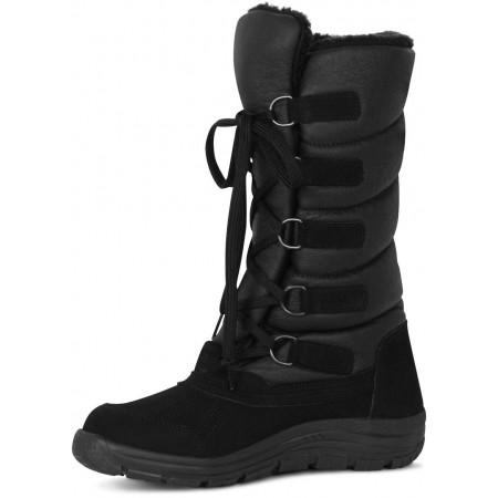 Dámska zimná obuv - Crossroad KALIPSO - 2