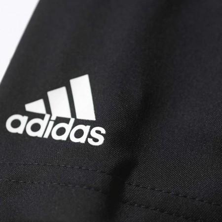 Dámská tenisová sukně - adidas RESPONSE SKORT - 9