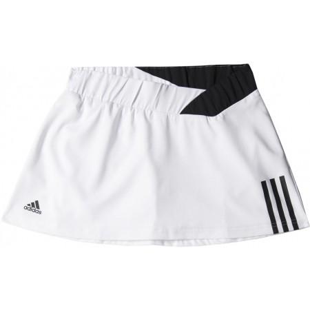 Dámská tenisová sukně - adidas RESPONSE SKORT - 10