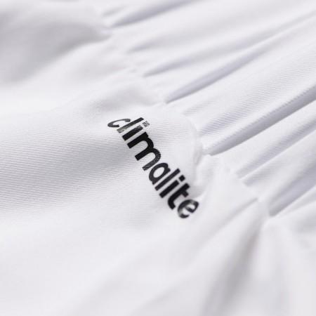 Dámská tenisová sukně - adidas RESPONSE SKORT - 12