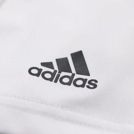 Dámská tenisová sukně - adidas RESPONSE SKORT - 13