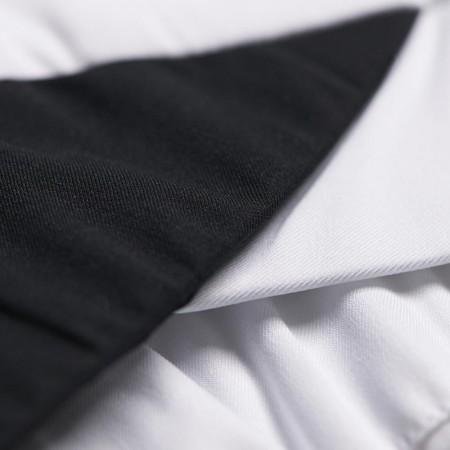Dámská tenisová sukně - adidas RESPONSE SKORT - 14