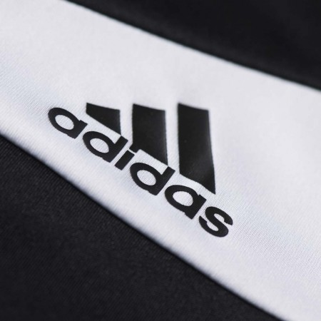 Dětské tenisové tričko - adidas B RESPONSE TEE - 3