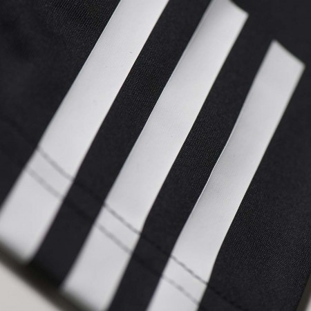 Dětské tenisové tričko - adidas B RESPONSE TEE - 5