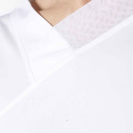 Dětské tenisové tričko - adidas G RESPONSE TEE - 3