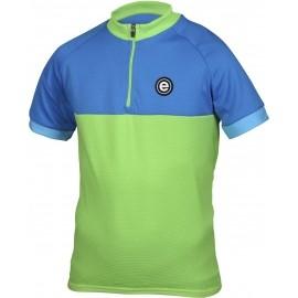 Etape PEDDY - Kids' jersey