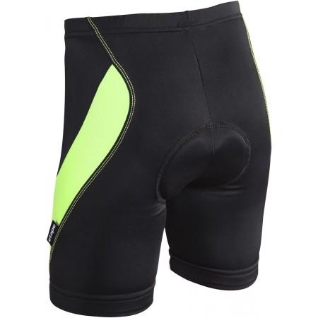 Pantaloni ciclism pentru copii - Etape PICCOLO - 2